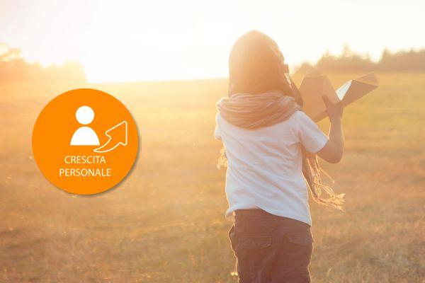 Corsi Web Marketing per la crescita Personale