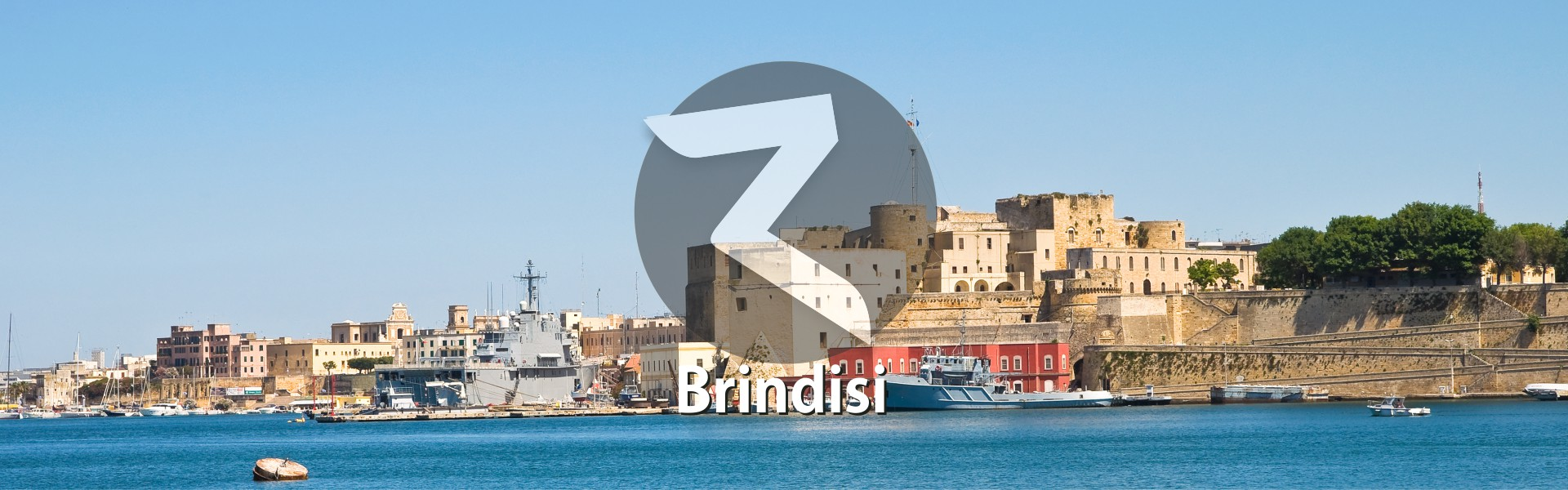 Web marketing zone Brindisi