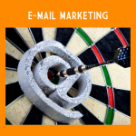 Corso e-mail Marketing
