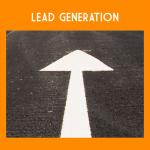 Corso Lead Generation - acquisizione contatti