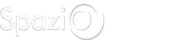 Spazio Formazione: Corsi di Web Marketing
