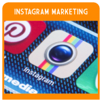 Corso Instagram Marketing