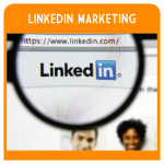 Corso Linkedin Marketing