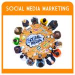 Corso Social Media Marketing & Manager