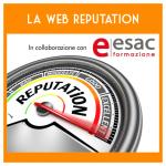 Corso Web Reputation Perugia - Vicenza - Bari