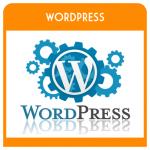 Corso Wordpress Perugia - Vicenza - Bari
