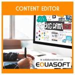 Corso Content Editor